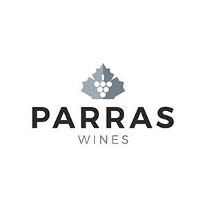 parras-wines